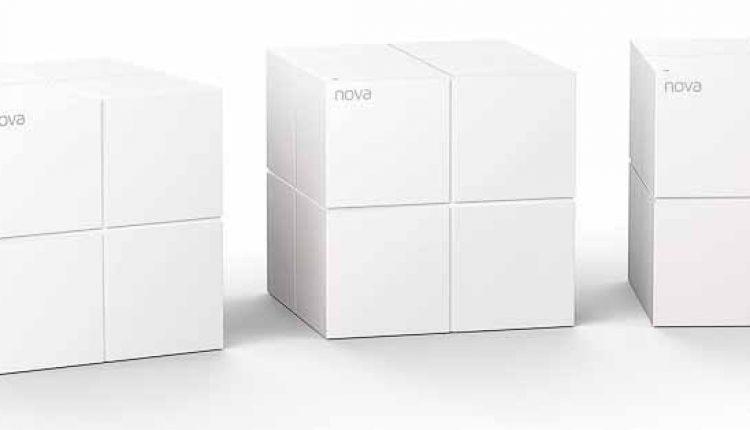 DNP772-Wifi-Mesh-cho-nhung-toa-nha-cao-tang-Tenda-Nova-MW6-Hitech-2018-1