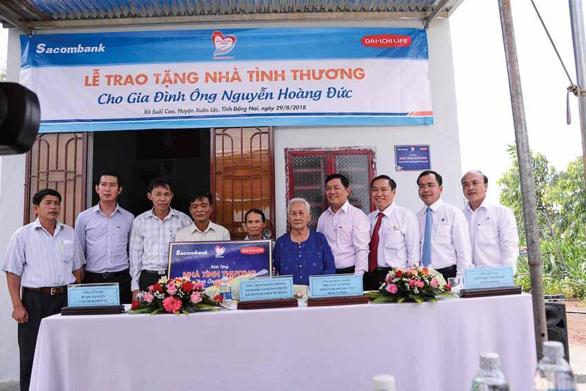 hop-tac-bancassurance-giua-Sacombank-va-Dai-ichi-Life-Viet-Nam-1