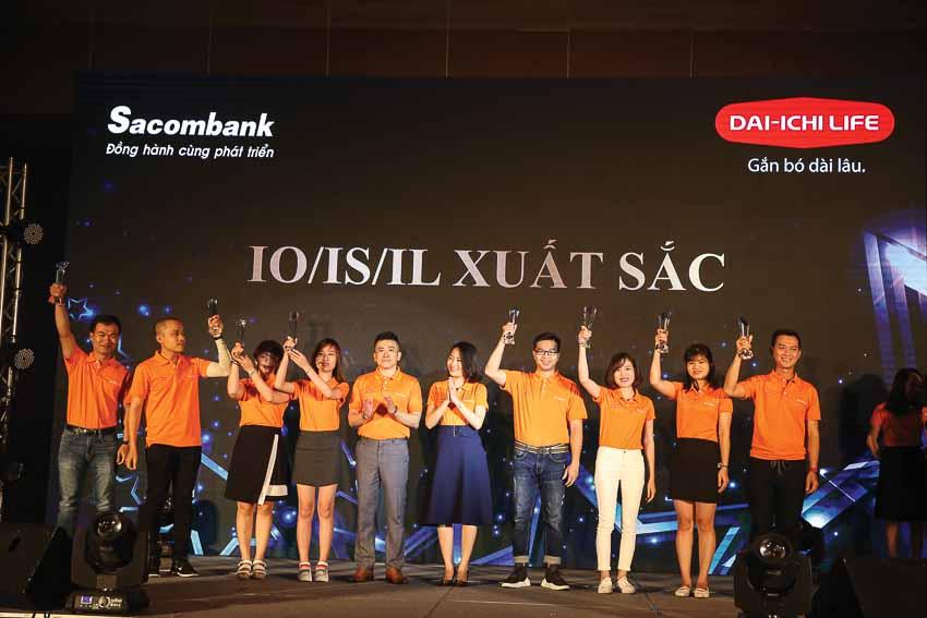 hop-tac-bancassurance-giua-Sacombank-va-Dai-ichi-Life-Viet-Nam-2