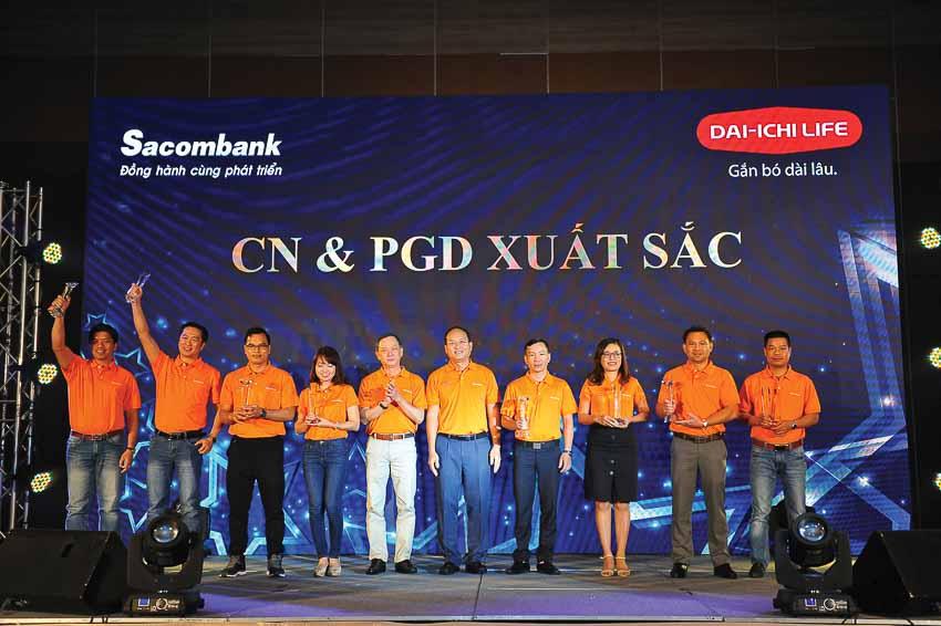 hop-tac-bancassurance-giua-Sacombank-va-Dai-ichi-Life-Viet-Nam-3