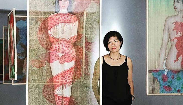 DNP772-trien-lam-ca-nhan-cua-hoa-si-Nguyen-Thi-Chau-Giang-Mythuat-2018-1