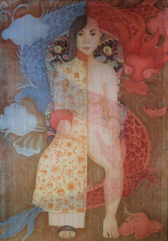 trien-lam-ca-nhan-cua-hoa-si-Nguyen-Thi-Chau-Giang-2