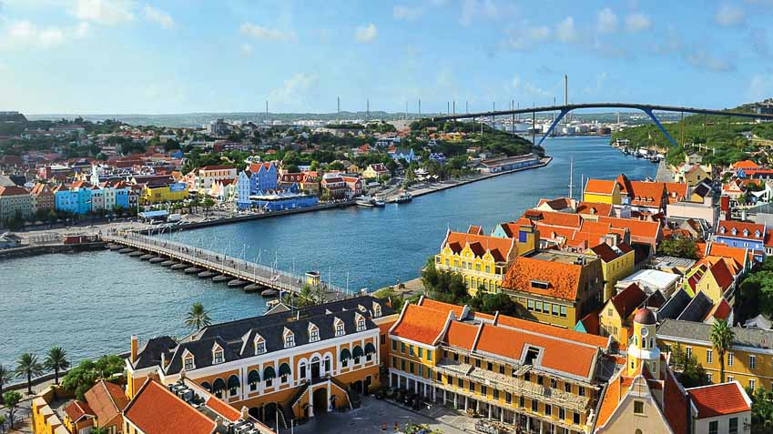 Curaçao-Vien-ngoc-xanh-cung-Caribe-2