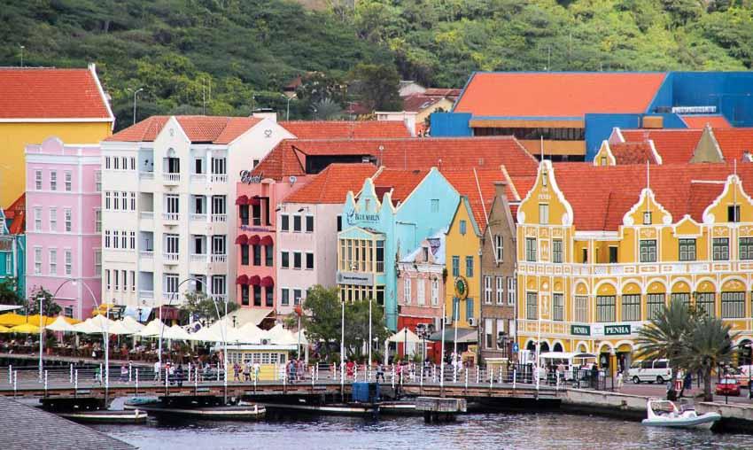 Curaçao-Vien-ngoc-xanh-cung-Caribe-7