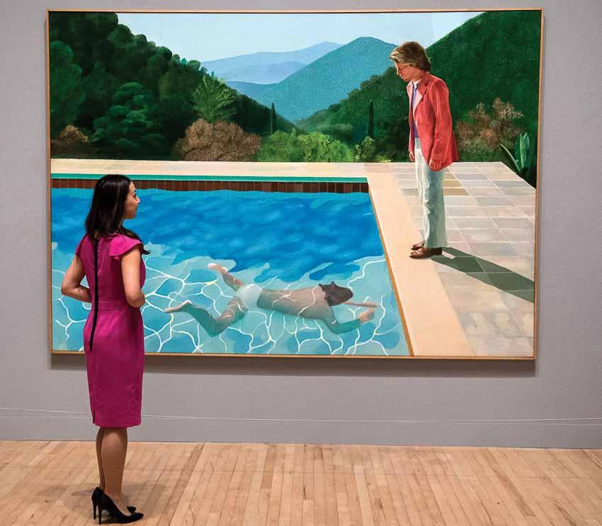 DNP773-David-Hockney-hoa-si-duong-thoi-co-tranh-cao-gia-nhat-1