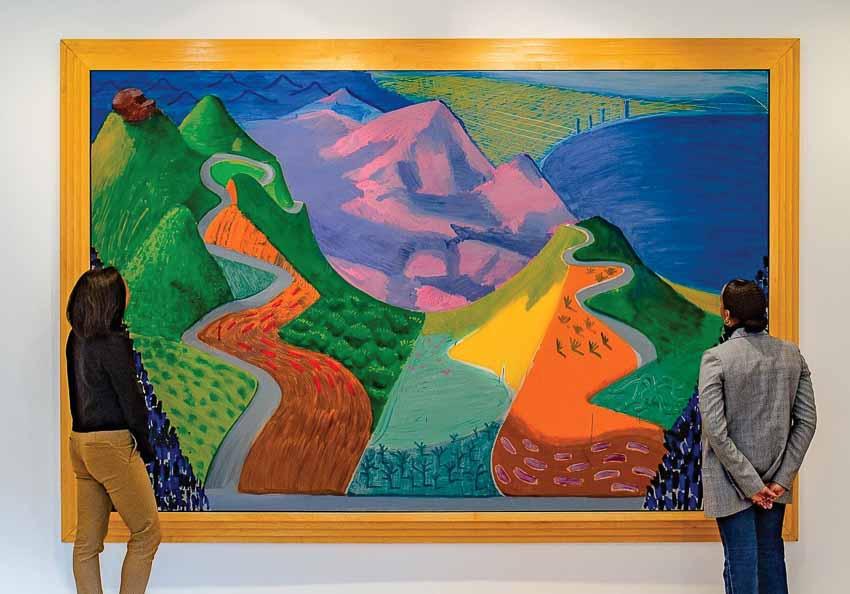 DNP773-David-Hockney-hoa-si-duong-thoi-co-tranh-cao-gia-nhat-2
