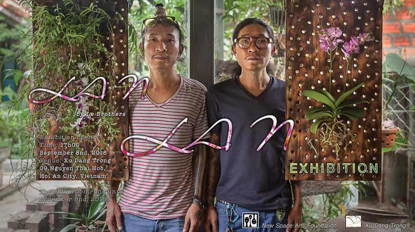 DNP773-lan-lan-o-Hoi-An-1