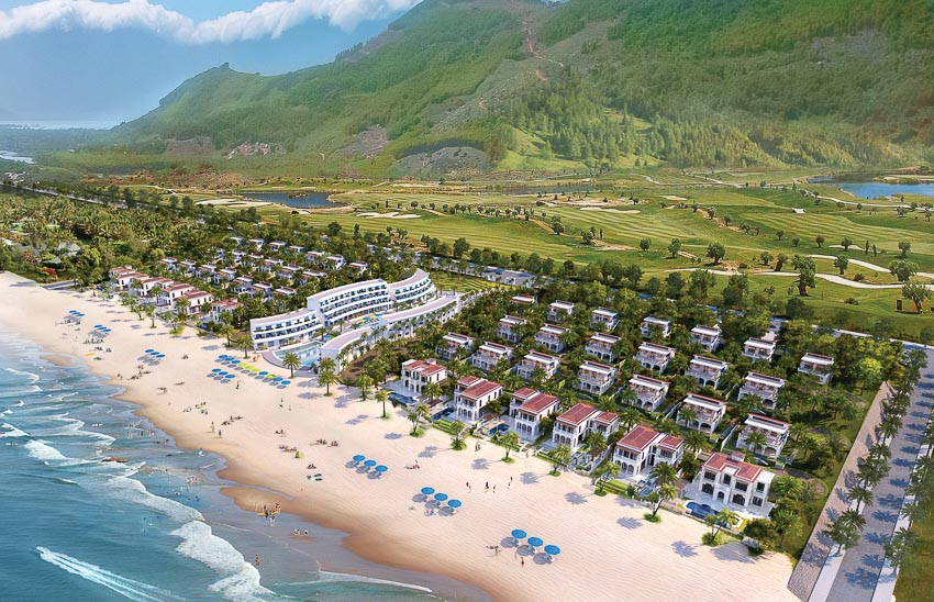 DNP774-Savills-phan-phoi-du-an-Risemount-Apartment-Da-Nang-va-Movempich-Resort-Lang-Co