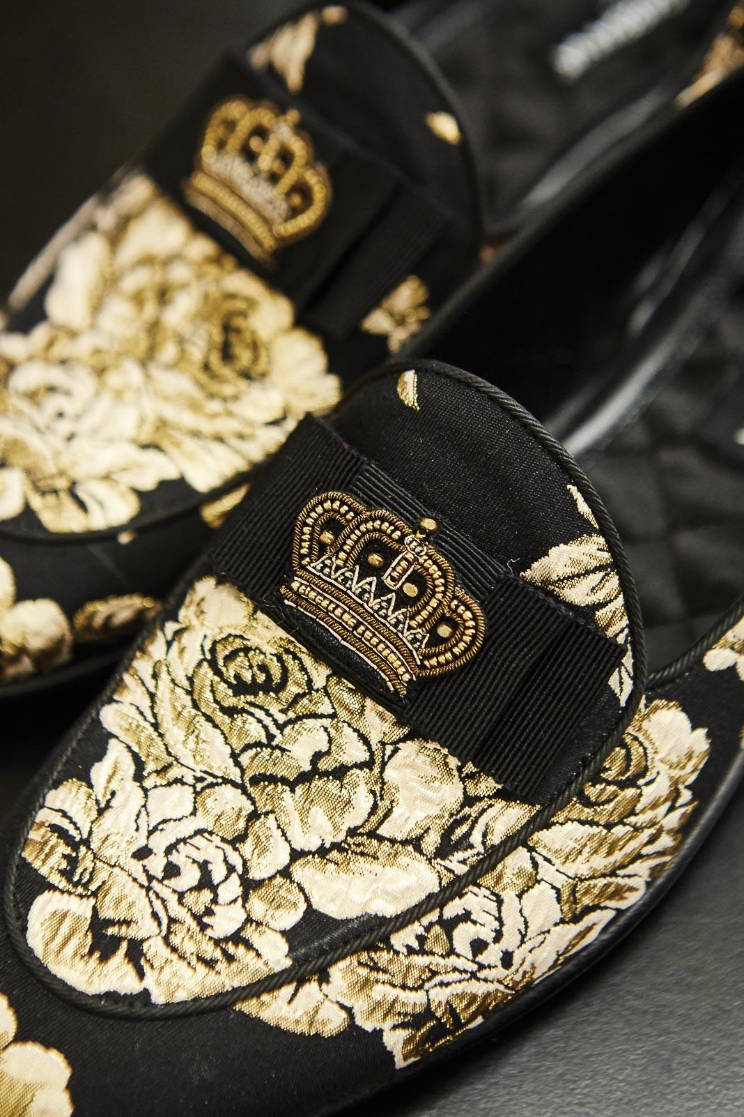 bo-suu-tap-mua-thu-dong-2018-2019-cua-Dolce-Gabbana-4