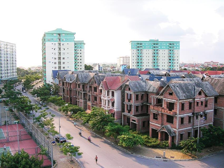 DNP774-cong-nghe-se-giup-thi-truong-bat-dong-san-minh-bach-hon