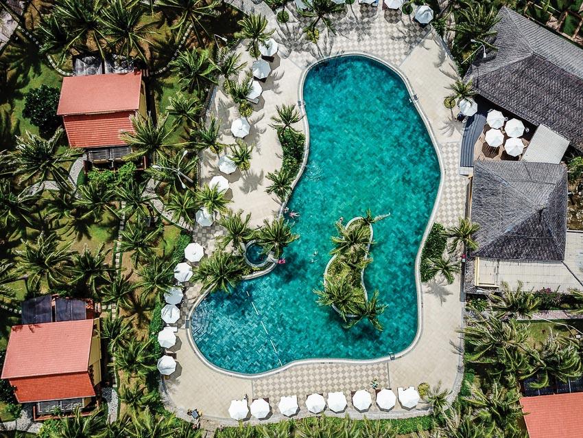 ve-dep-kien-truc-Cham-tai-Pandanus-Resort-11