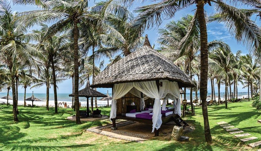 ve-dep-kien-truc-Cham-tai-Pandanus-Resort-13