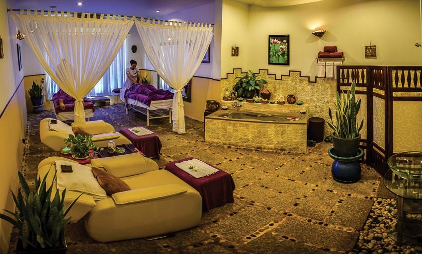 ve-dep-kien-truc-Cham-tai-Pandanus-Resort-14