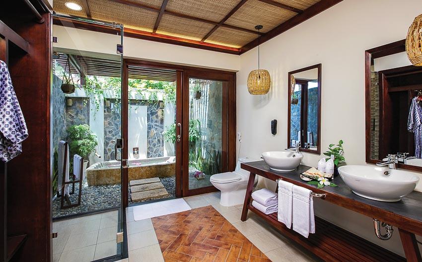 ve-dep-kien-truc-Cham-tai-Pandanus-Resort-3