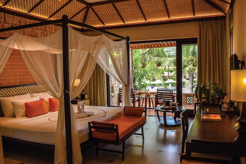 ve-dep-kien-truc-Cham-tai-Pandanus-Resort-4