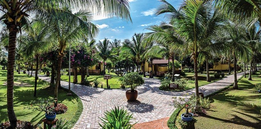 ve-dep-kien-truc-Cham-tai-Pandanus-Resort-6