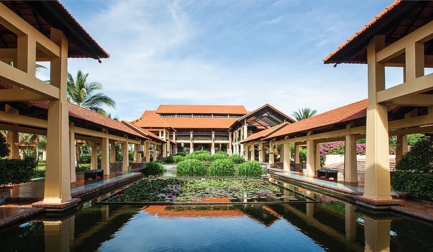 ve-dep-kien-truc-Cham-tai-Pandanus-Resort-7