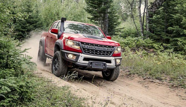 WLC-Chevrolet-Colorado-ZR2-Bison-phien-ban-hieu-suat-cao-Tin-080918-8