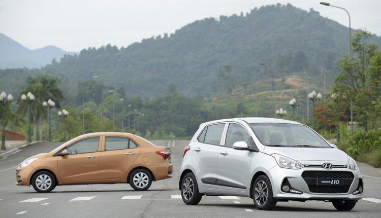 WLC-Hyundai-Grand-i10-3