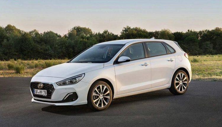 WLC-Hyundai-i30-2019-thay-tim-voi-dong-co-moi-Tin-070918-2
