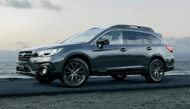 WLC-phien-ban-dac-biet-Subaru-Outback-X-Break-Tin-130918-1