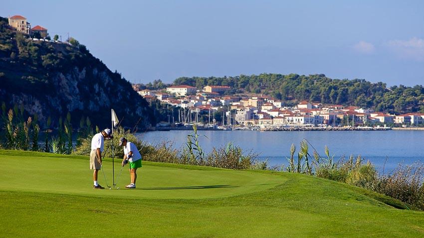 18-san-golf-dang-cap-nhat-the-gioi-12