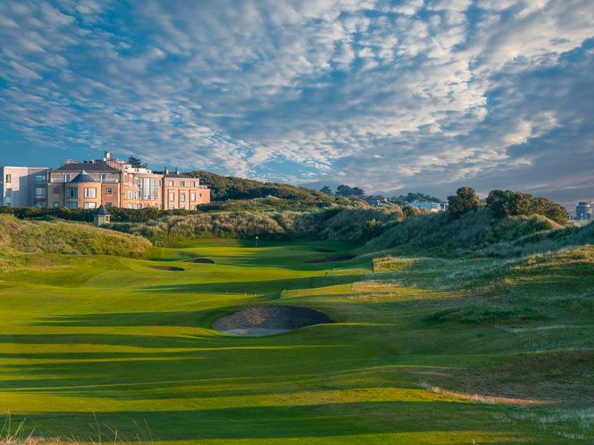 18-san-golf-dang-cap-nhat-the-gioi-14