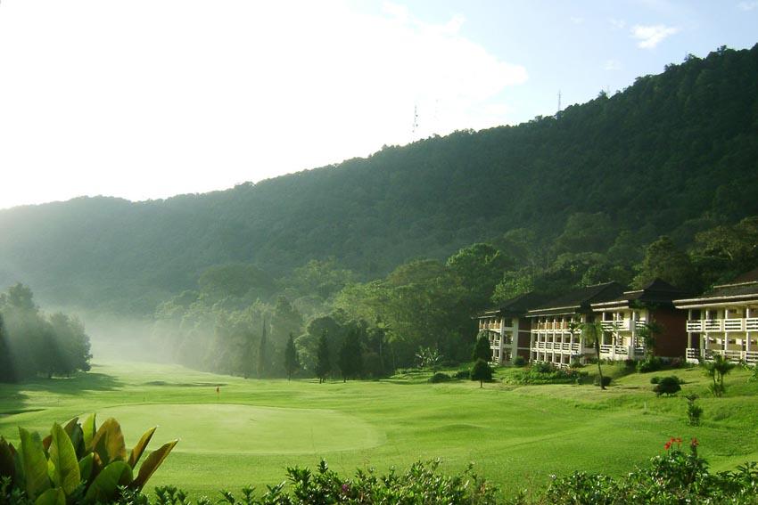 18-san-golf-dang-cap-nhat-the-gioi-17