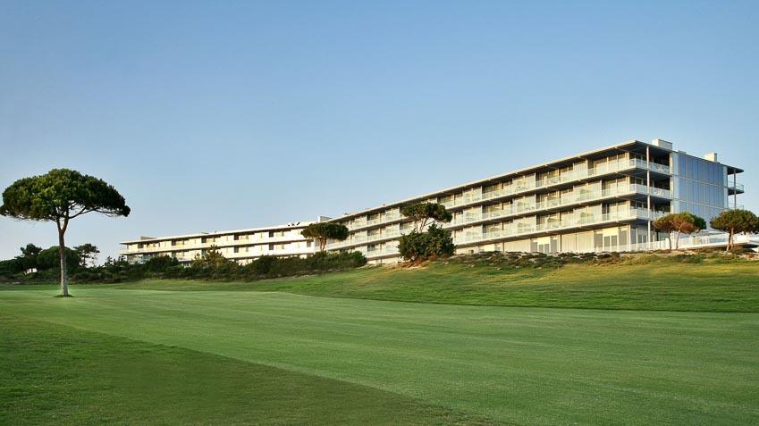 18-san-golf-dang-cap-nhat-the-gioi-18