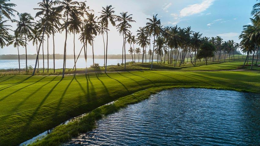 18-san-golf-dang-cap-nhat-the-gioi-4