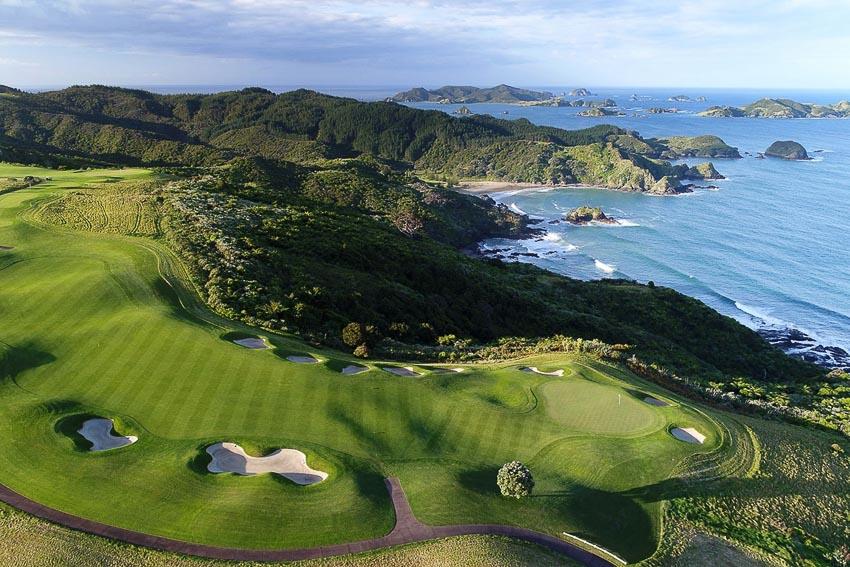 18-san-golf-dang-cap-nhat-the-gioi-8