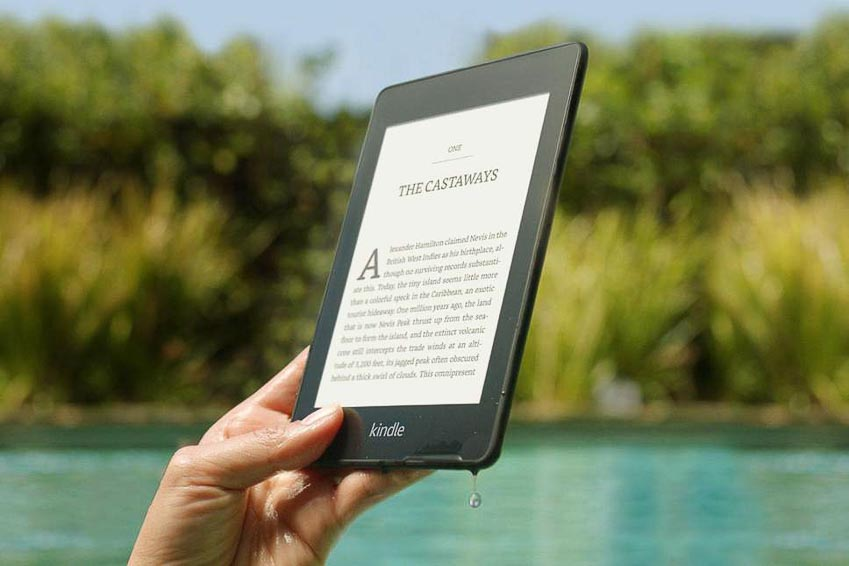 DNP-Amazon-Kindle-Paperwhite-the-he-10-2