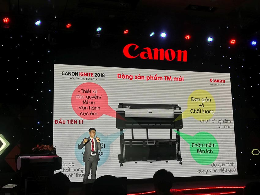 Canon-ra-mat-dong-may-in-kho-lon-imagePROGRAF-TM-Series-7