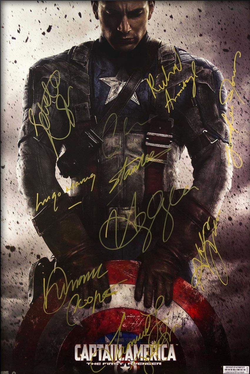 Chris-Evans-ngung-dong-vai-Captain-America-1