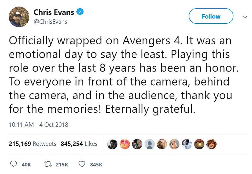 Chris-Evans-ngung-dong-vai-Captain-America-2