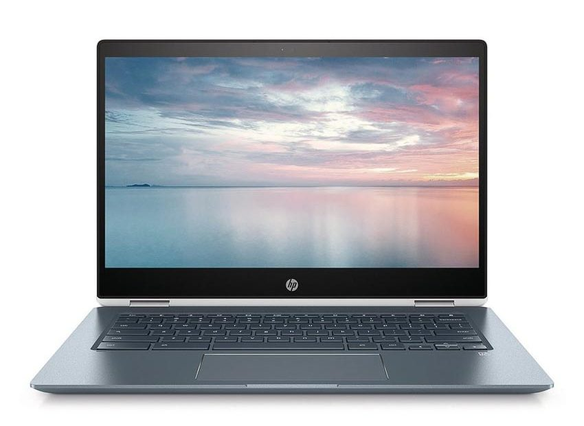 DNP-Chromebook-mong-nhat-the-gioi-HP-2
