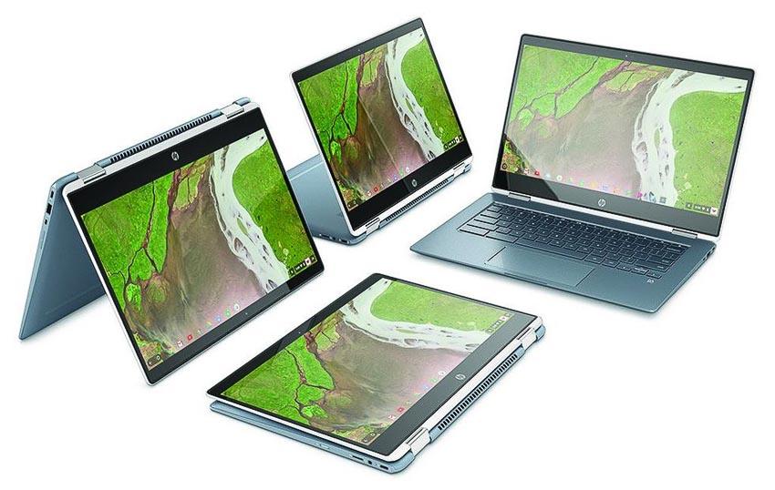 DNP-Chromebook-mong-nhat-the-gioi-HP-3