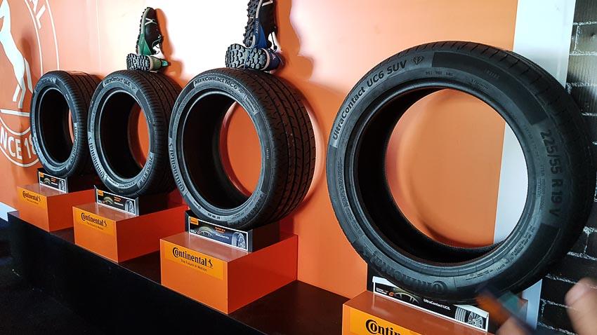 DNP-Continental-Tires-cho-ra-mat-hai-dong-lop-chuyen-dung-the-he-moi-1