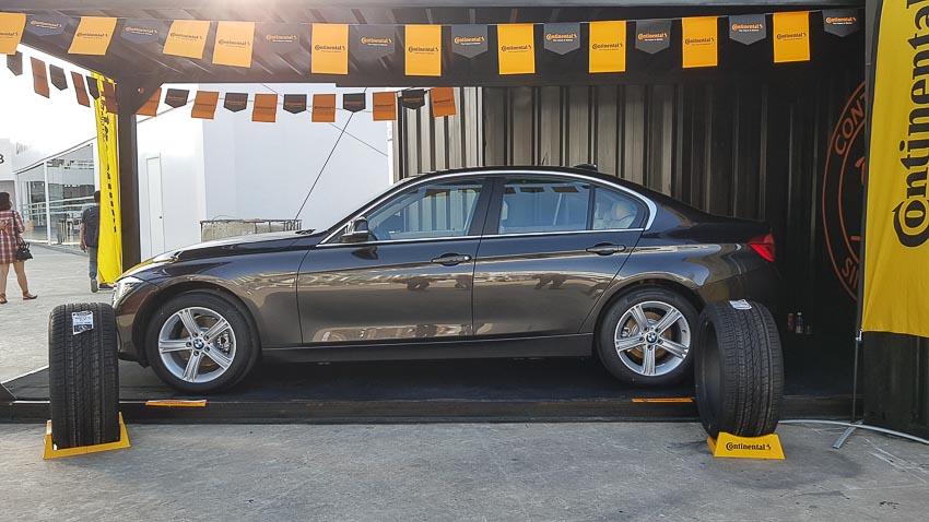 DNP-Continental-Tires-cho-ra-mat-hai-dong-lop-chuyen-dung-the-he-moi-11