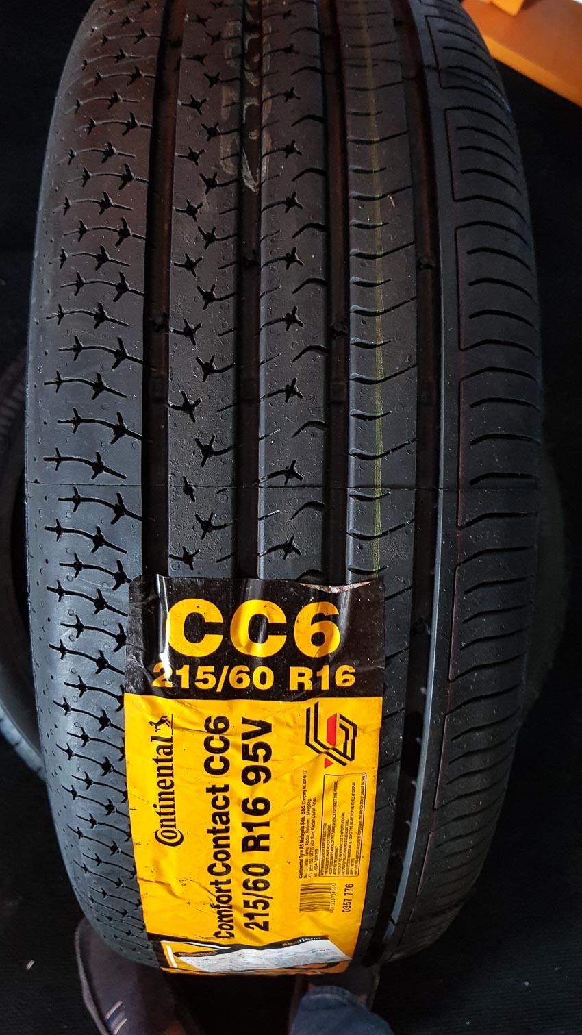 DNP-Continental-Tires-cho-ra-mat-hai-dong-lop-chuyen-dung-the-he-moi-7