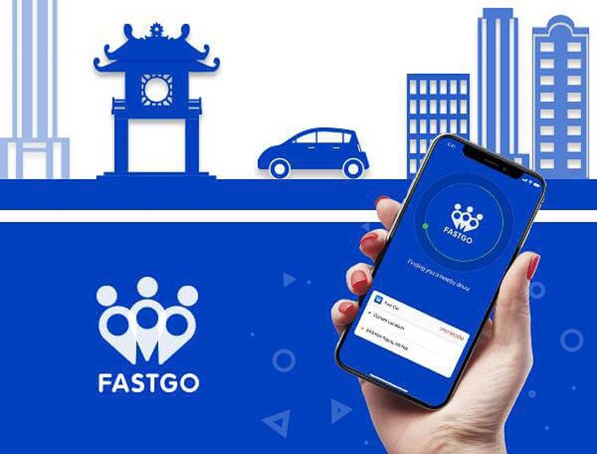 DNP-FastGo-hop-tac-cung-35-hang-taxi-truyen-thong-ra-tinh-nang-JustGo-2