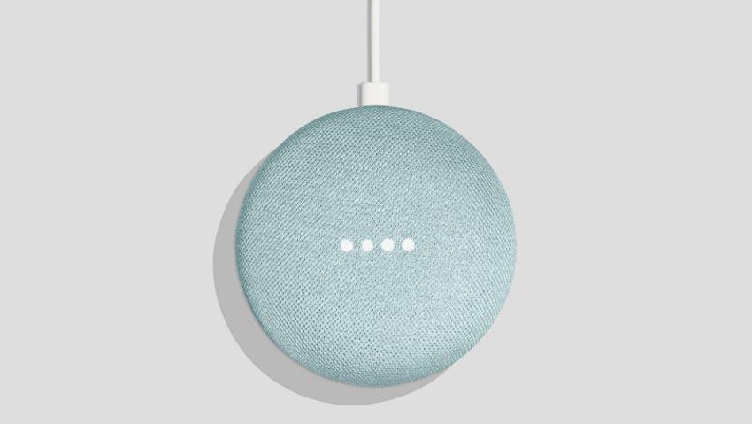DNP-Google-Home-Mini-bo-sung-mau-Aqua-moi-4