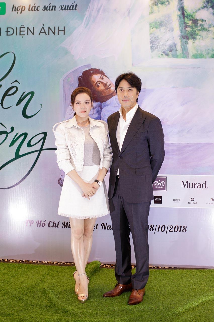 Han-Jae-Suk-den-Viet-Nam-dong-phim-cung-Ly-Nha-Ky-1