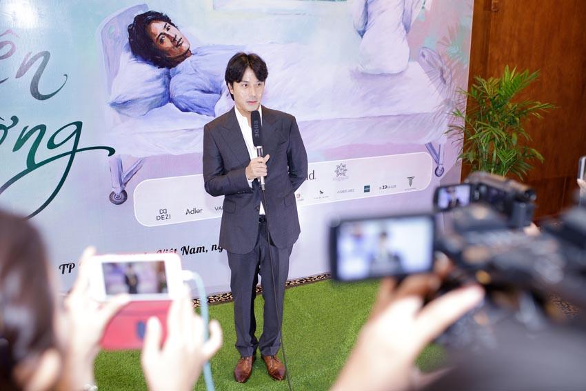 Han-Jae-Suk-den-Viet-Nam-dong-phim-cung-Ly-Nha-Ky-4