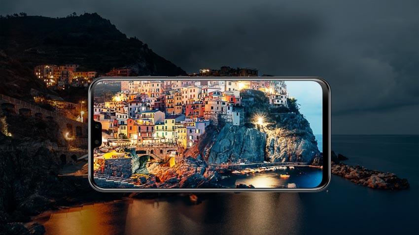 DNP-Huawei-Y9-2019-1