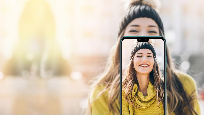 DNP-Huawei-Y9-2019-2