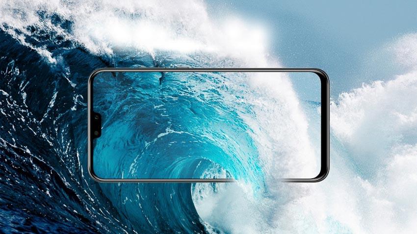 DNP-Huawei-Y9-2019-3
