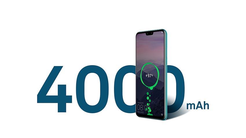 DNP-Huawei-Y9-2019-4