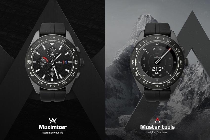 LG-Watch-W7-smartwatch-lai-dau-tien-chay-Wear-OS-2