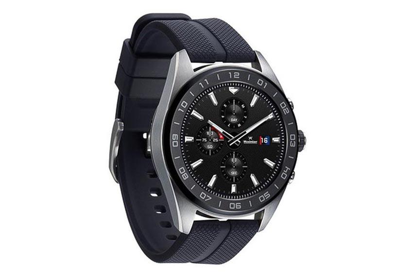LG-Watch-W7-smartwatch-lai-dau-tien-chay-Wear-OS-3